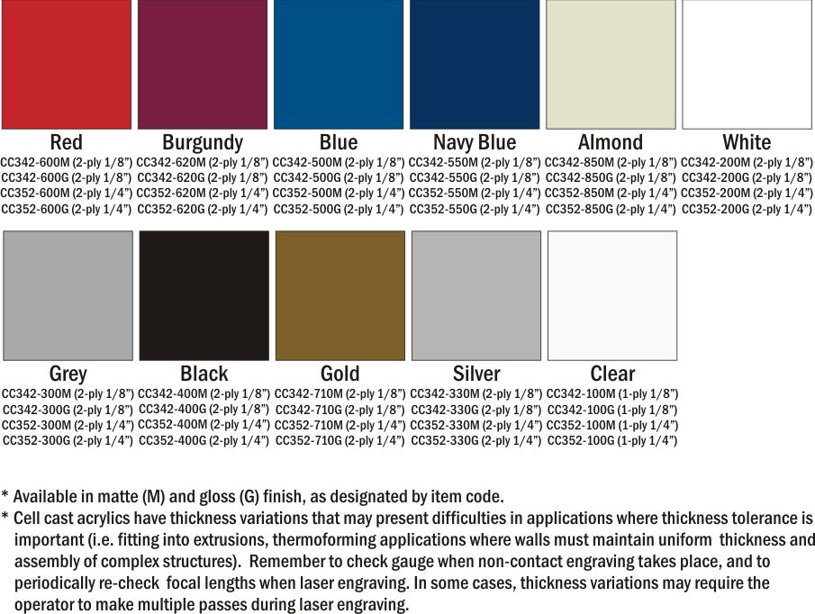 ColorCastAcrylicschips2